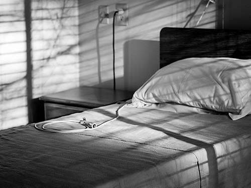 Минздрав заявил, что сокращение коек не влияет на рост больничной смертности