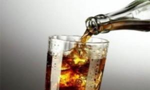 Исследования показывают: сахар вызывает рак груди