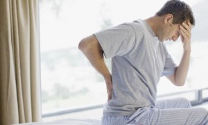 Почему мужчины и женщины по-разному чувствуют боль