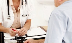 У пришедшего к врачу смолянина заподозрили Эболу