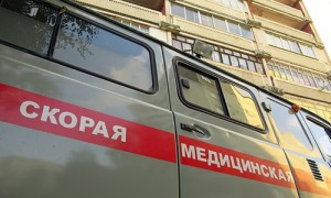 Сотрудники «скорой помощи» в Свердловской области написали открытое письмо о сокращениях