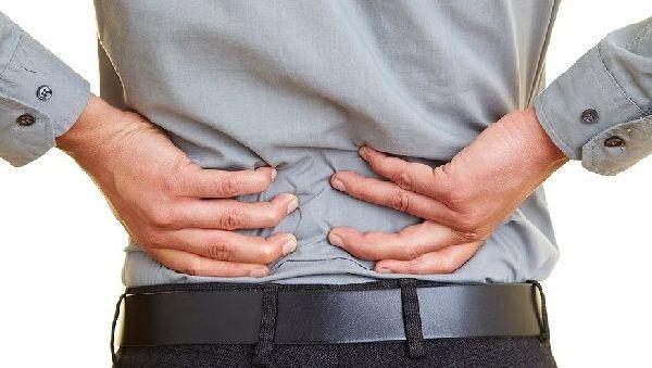 Боль в суставах: терпеть нельзя
