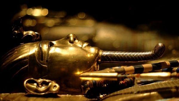 Древнеегипетская фитотерапия: секреты времен фараонов