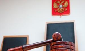 В Москве начался первый суд по жалобе застрахованного по ОМС