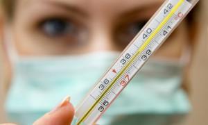 Эпидемия гриппа в этом году придет раньше обычного