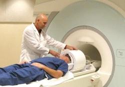 Ученые планируют лечить рак с помощью… МРТ