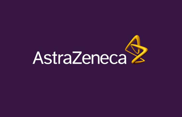 AstraZeneca назначила нового главу медицинского направления