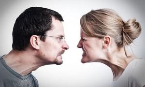 Ученые установили: конфликты в семье приводят к ожирению