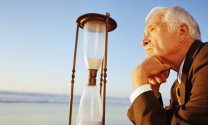 Ученые открыли секрет долголетия
