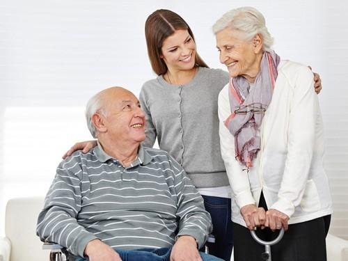 Продолжительность жизни в мире выросла, но люди стали дольше жить с болезнями и инвалидностью