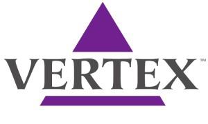 Компания «Вертекс» открыла новый завод в Санкт-Петербурге