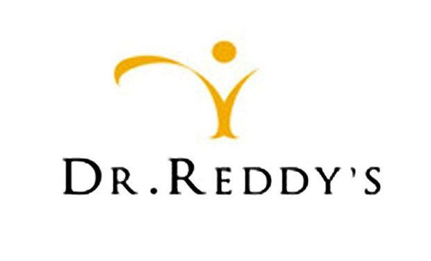 Российские специалисты провели аудит завода Dr Reddy's в Индии