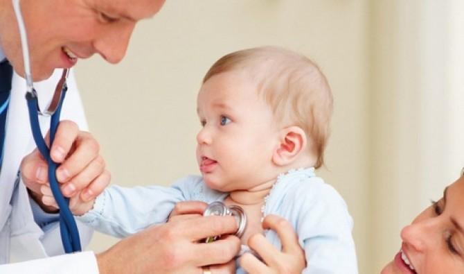 В Санкт-Петербурге проведены уникальные операции по лечению порока сердца у детей