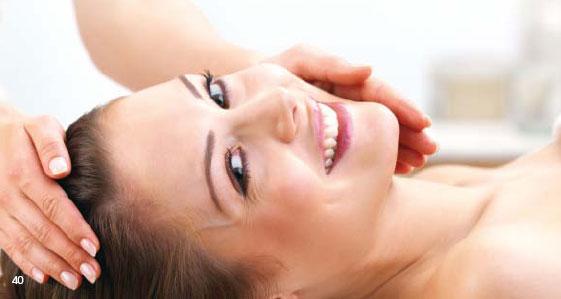 Медцентр GORAVSKY – лазерная дерматология, эстетическая медицина по доступным ценам