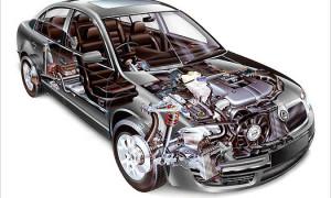 Выбор СТО для ремонта и техобслуживания автомобиля