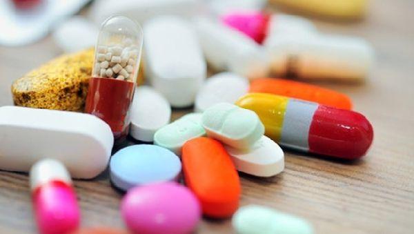 Препараты, целесообразность приема которых под вопросом