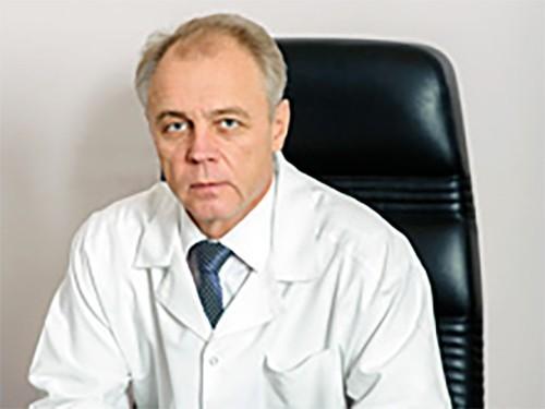 Скончался раненный пациентом врач петербургской больницы РЖД
