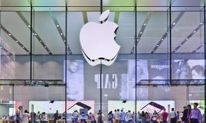 Apple представила приложения для врачей в новых Apple Watch и iPad Pro