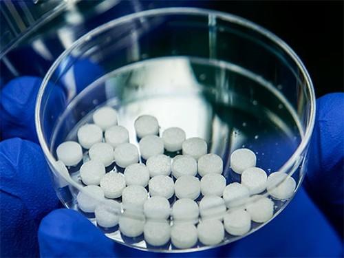 Разработаны имплантаты-ловушки для раковых клеток