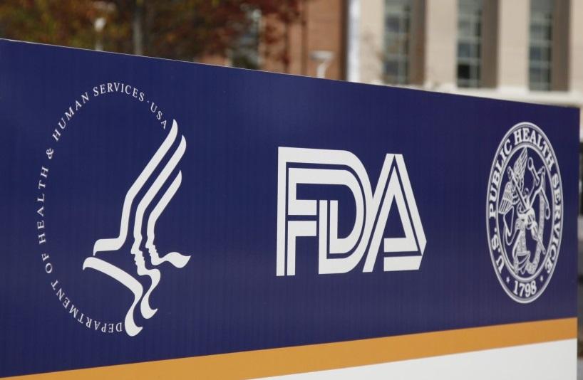 В России может появиться аналог FDA