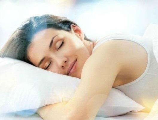 Ученые выяснили, что продолжительный сон опасен хроническими заболеваниями