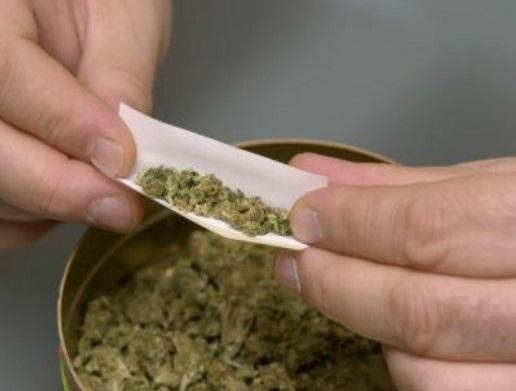 Ученые установили связь между курением марихуаны и ранним развитием диабета