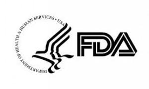 FDA запретила продукцию еще одного индийского фармзавода
