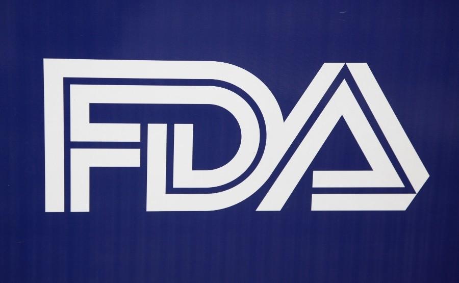 Президент США предложил новую кандидатуру на пост главы FDA