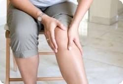 С болью при артрите можно справиться без лекарств