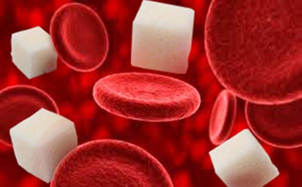 Стали известны гены, контролирующие тревогу и сахарный диабет