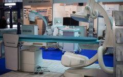 В Москве вновь откроется федеральный Центр пропатологии в 2016 году