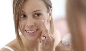 Три тревожных сигнала о болезнях со стороны кожи
