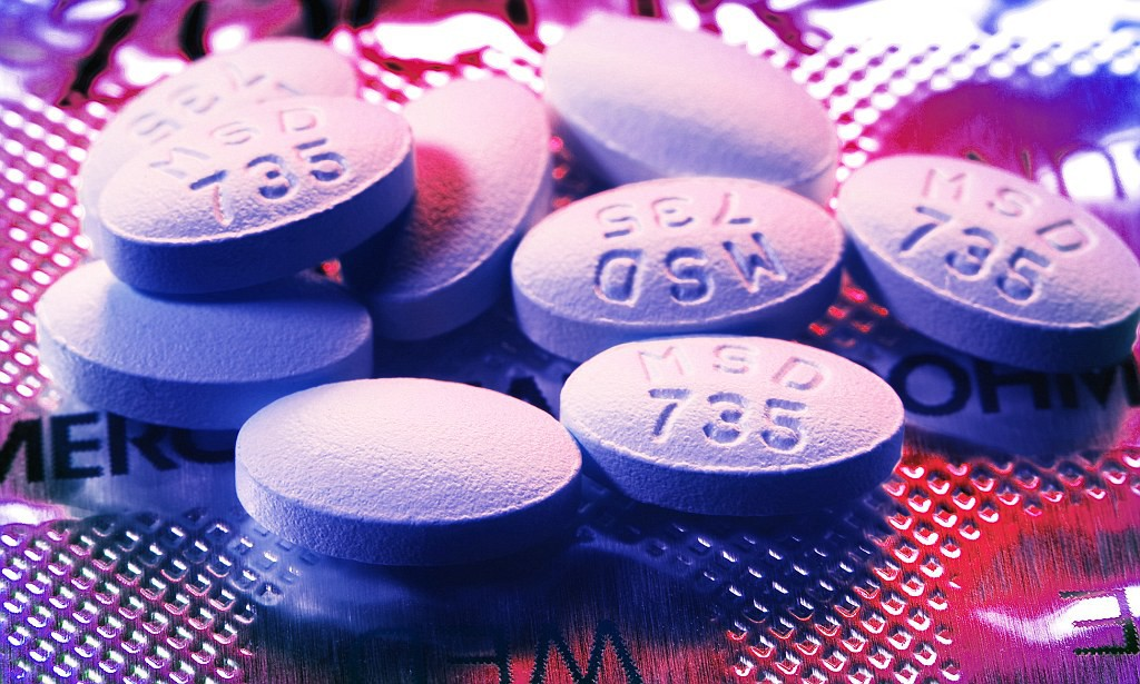 Прием статинов связан со снижением послеоперационной смертности