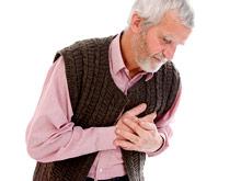 Погода влияет на эффективность лечения сердечно-сосудистых заболеваний