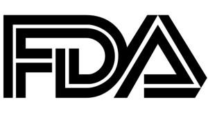 FDA предложила добавить суффиксы к названиям биоаналогов