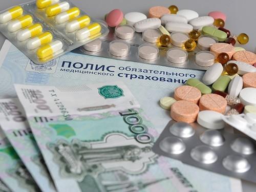 Минздрав опубликовал решения по расширению ЖНВЛП