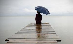 Ученые установили причину хронического одиночества