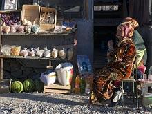 Таджикистан пошел на жесткие меры борьбы с нетрадиционной медициной