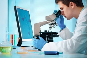 Российские ученые предложили недорогой тест для ранней диагностики рака