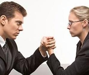 Ученые утверждают: работодатели не верят в творческие способности женщин