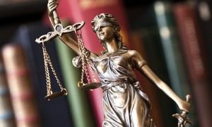 Голодец назвала малореальной юридическую ответственность пациентов за свое здоровье