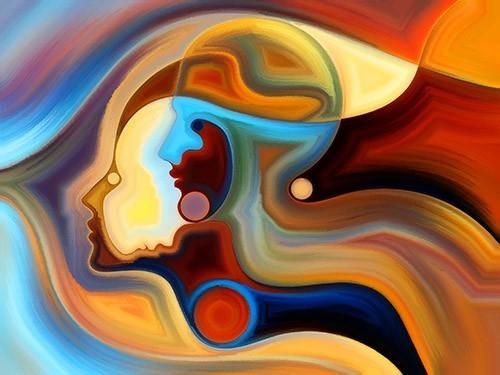 Ученые предположили, что медленный сон стимулирует иммунологическую память