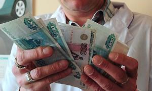 Главврачи смоленских больниц скрывают свои доходы