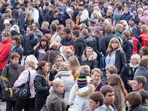 Минздрав сообщил о снижении смертности трудоспособного населения