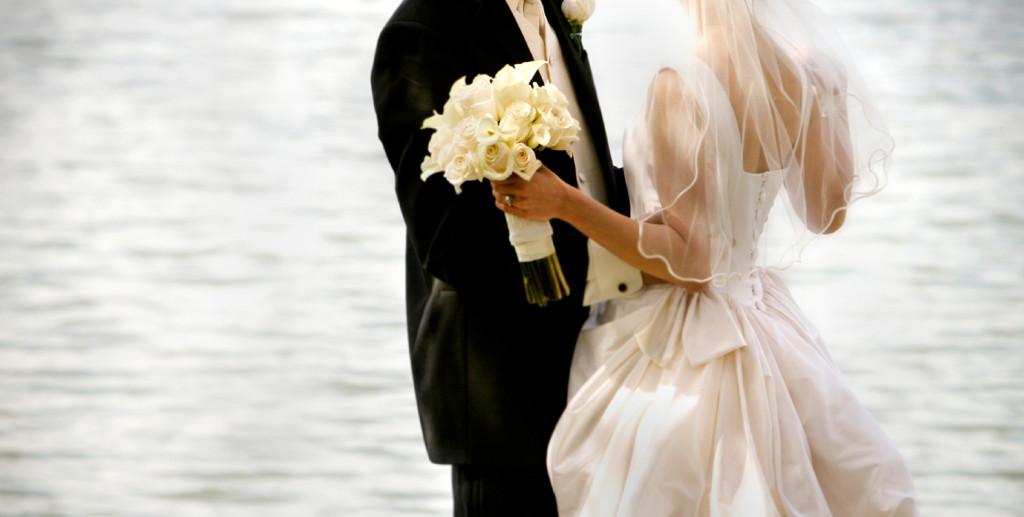 Постановка свадебного танца в Москве