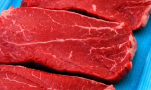 Потребление переработанного мяса может вызывать рак