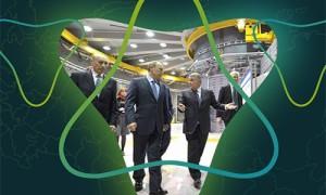 Правительство будет развивать центры ядерной медицины