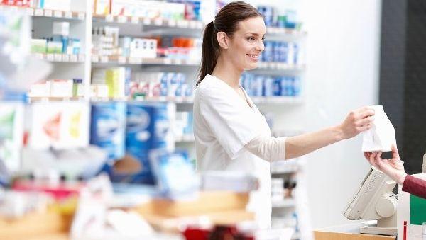 Экономия на лекарствах: доверьтесь компьютеру