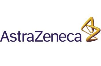 AstraZeneca открыла в РФ завод стоимостью 224 млн долларов