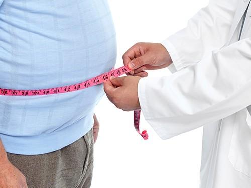 Генная терапия поможет похудеть